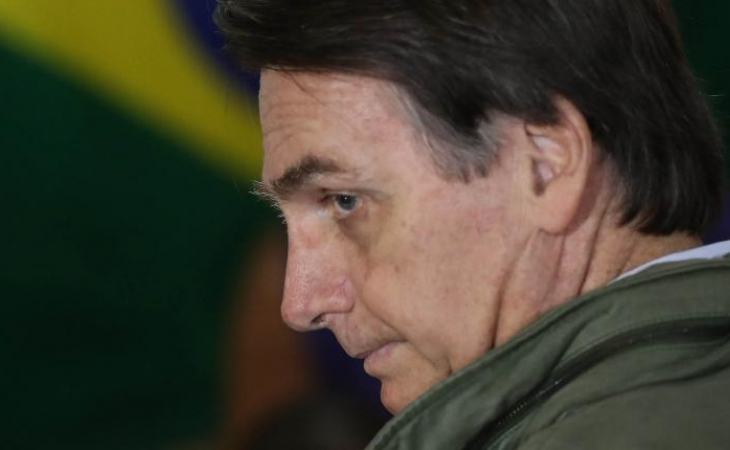 Bolsonaro economia américa latina