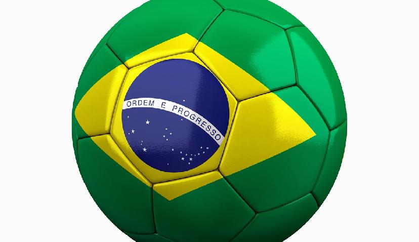 Rio terá primeiro jogo com público em outubro no Maracanã