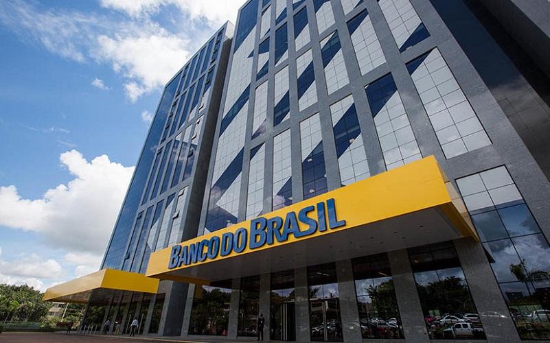 Publicado edital de concurso para escriturário do Banco do Brasil