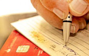 cheque especial juros cartão de crédito