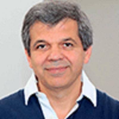 Floriano-Neto