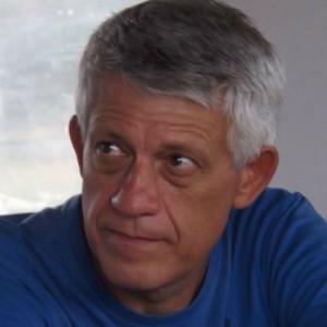 Gilmar Correa