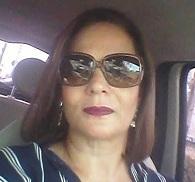 Maya Félix