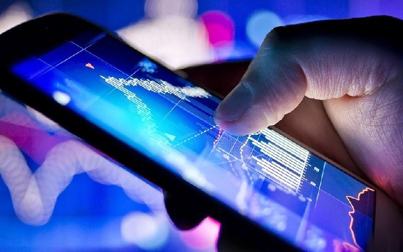 Contas digitais: as vantagens em relação aos bancos tradicionais