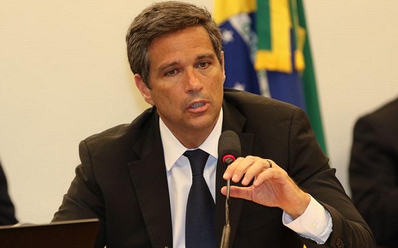 BC tem presidente para os primeiros anos do sucessor de Bolsonaro