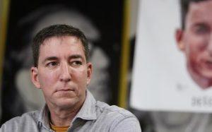 Glenn Greenwald,