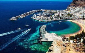 Ilhas Canárias Espanha