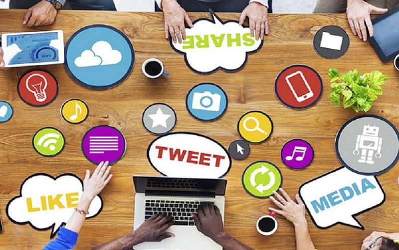 Centro universitário lança curso para gestão de redes sociais