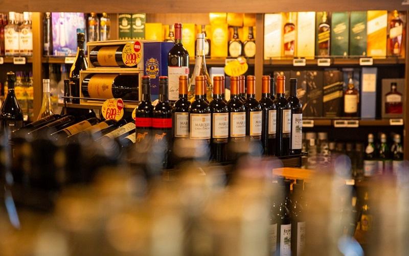 Brasileiro passa a consumir mais vinho e o crescimento é de 30%
