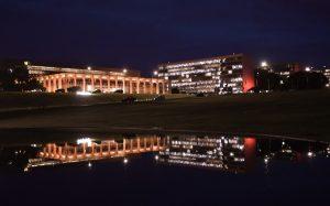 Palácio do