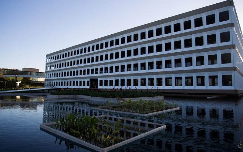 Tribunal de Contas da União TCU