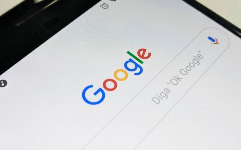 Google impõe novas exigências aos desenvolvedores de apps