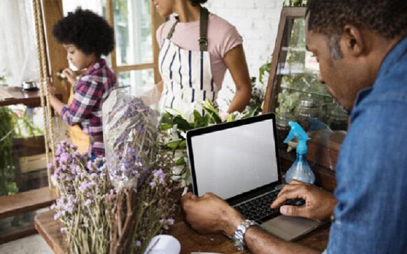 Empresa de Brasília cria solução para contabilidade digital para MPE