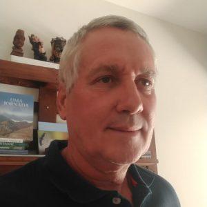 Renato Candemil
