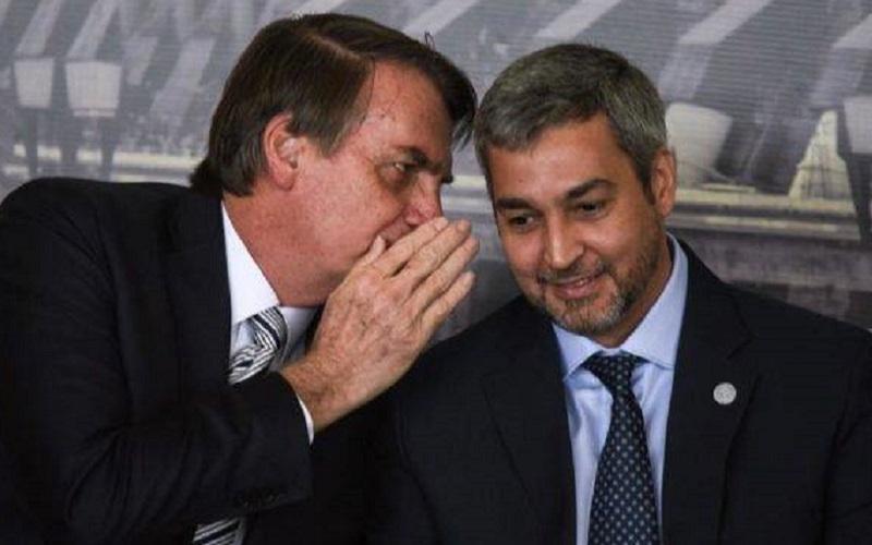 Atitude presunçosa de Fernández isola a Argentina no Mercosul