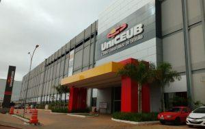 UniCeub DF