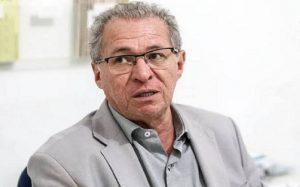 deputado Assis Carvalho