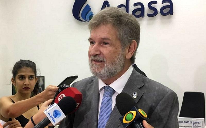José Walter Vazquez Filho