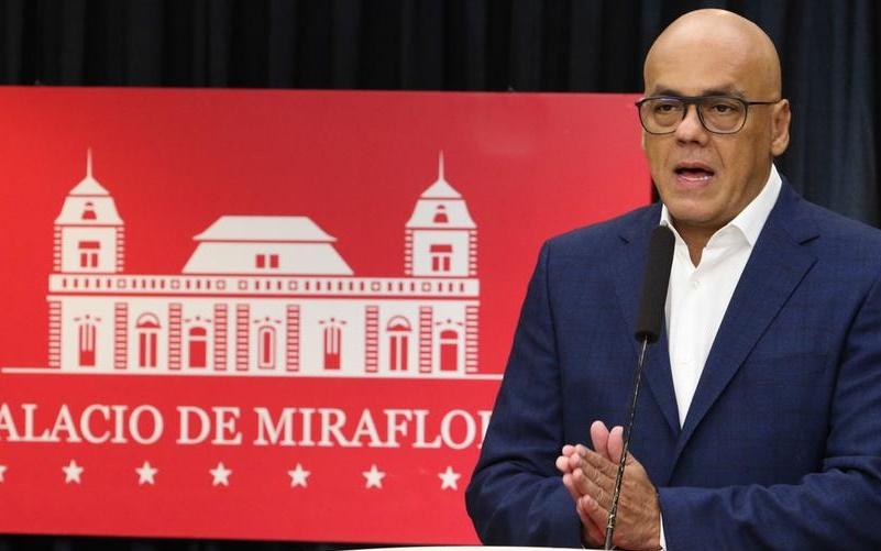Venezuela - min da comunicação Jorge Rodriguesenezuela - min da comunicação Jorge Rodriguesenezuela - min da comunicação Jorge Rodriguesnezuela - min da comunicação Jorge Rodrigues