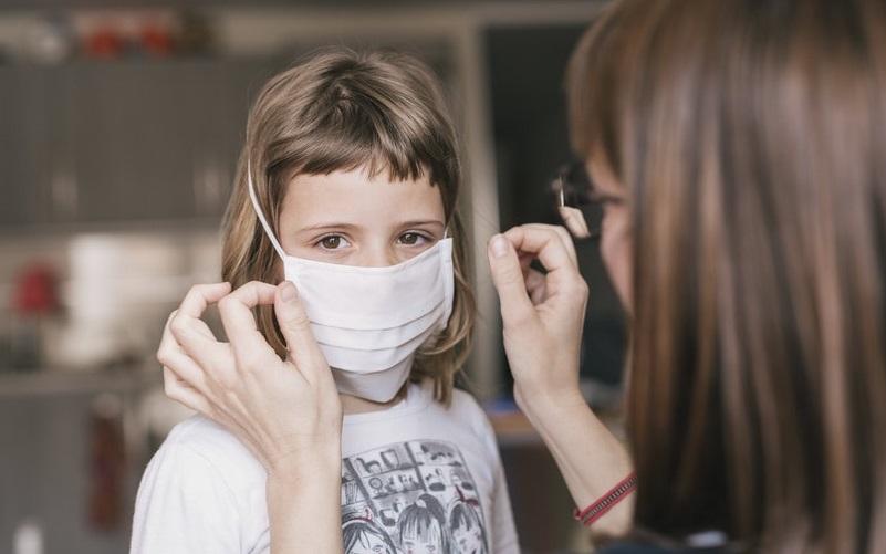 Brasil tem a pior marca de mortes desde o início da pandemia