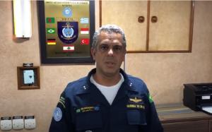 contra-almirante Salgueirinho