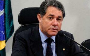 PT Paulo Ferreira