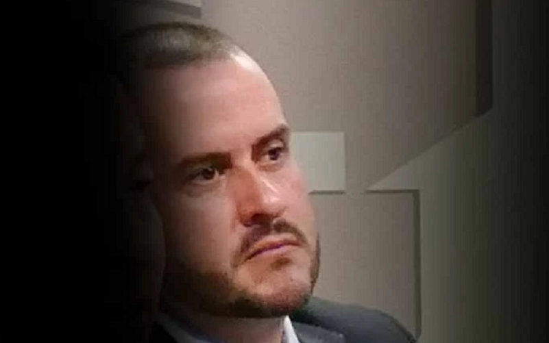 Ministra nega liberdade para ex-subsecretário preso na Falso Positivo