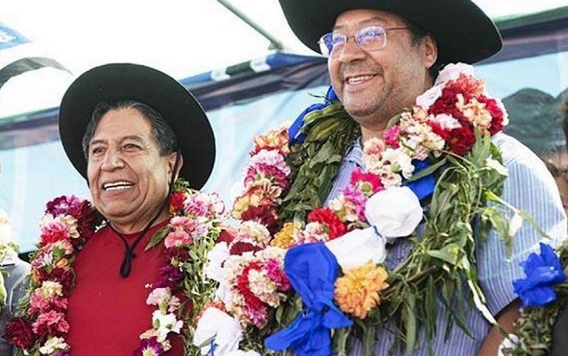 As eleições na Bolívia e o redesenho político-ideológico regional