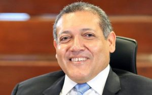 desembargador Kassio Nunes,
