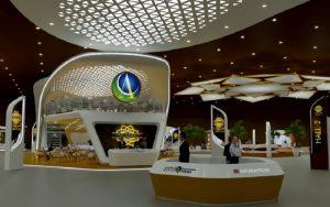 Fórum Liga Árabe