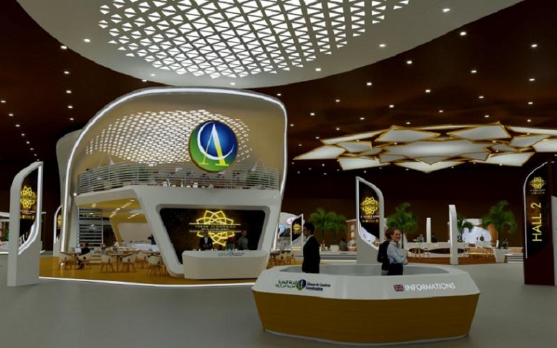 Fórum Brasil–Países Árabes focado no pragmatismo e nos resultados