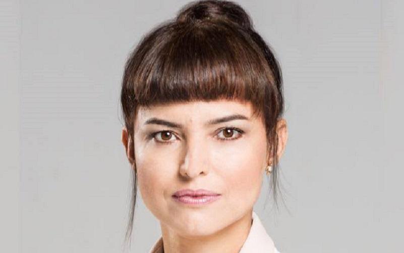 Procuradora da justiça DF Fabiana Costa