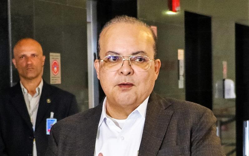 BRB quer parceria de R$ 1 bilhão com consórcio de estados