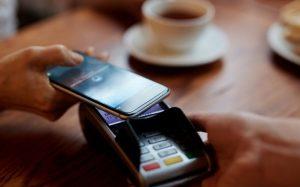 Pix sistema de pagamentos