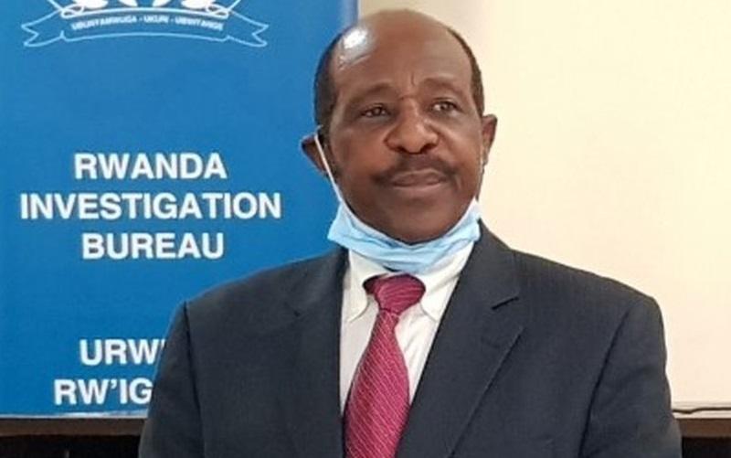 Heroi de Hotel Ruanda é condenado por acusações de terrorismo