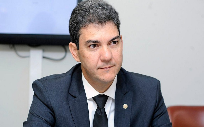 São Luís Eduardo Braide