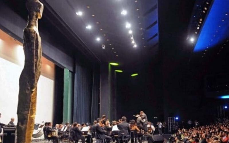 Abertas as inscrições para o Festival de Brasília do Cinema