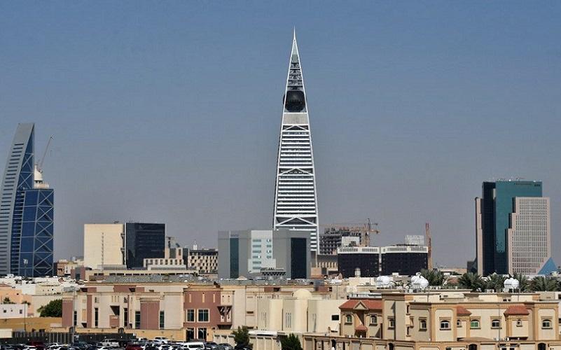 Arábia Saudita anuncia cidade ecológica sem carro e sem poluição