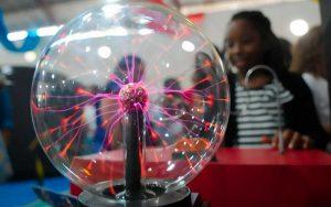 Ciência esfera
