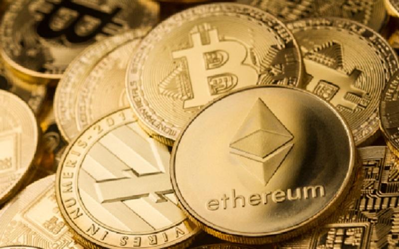 Interesse pela bitcoin eleva cotação da moeda digital a US$ 30 mil
