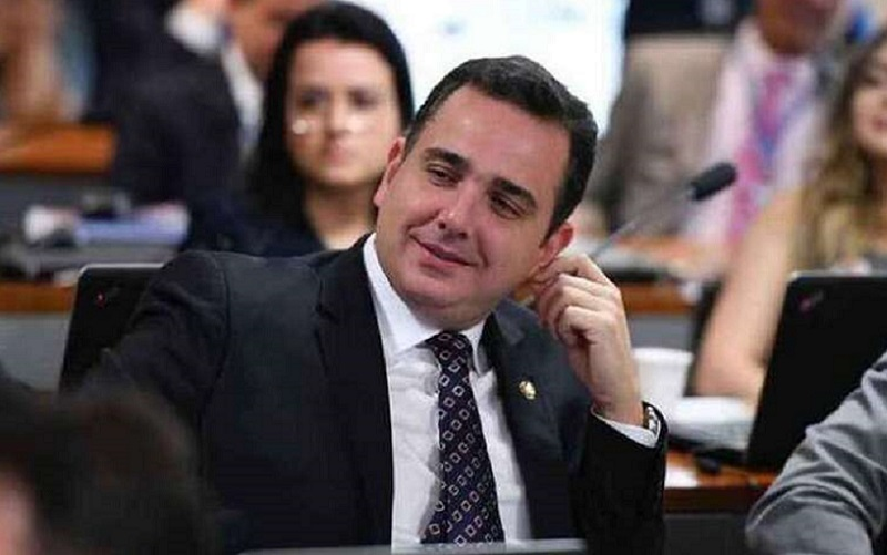 Devolvida MP que permitia disseminação de mentiras na internet