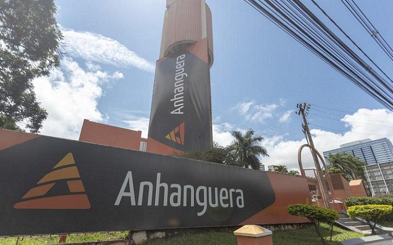Anhanguera abre 12 cursos para a área de tecnologia da informação
