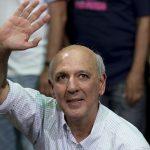 José Roberto Arruda ex-governador DF Misto Brasília
