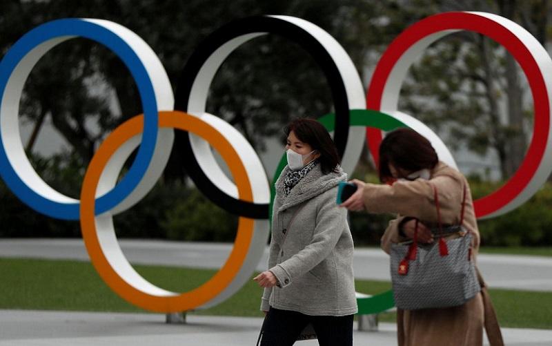 Piada sobre o Holocausto provoca demissão de diretor da Olimpíada