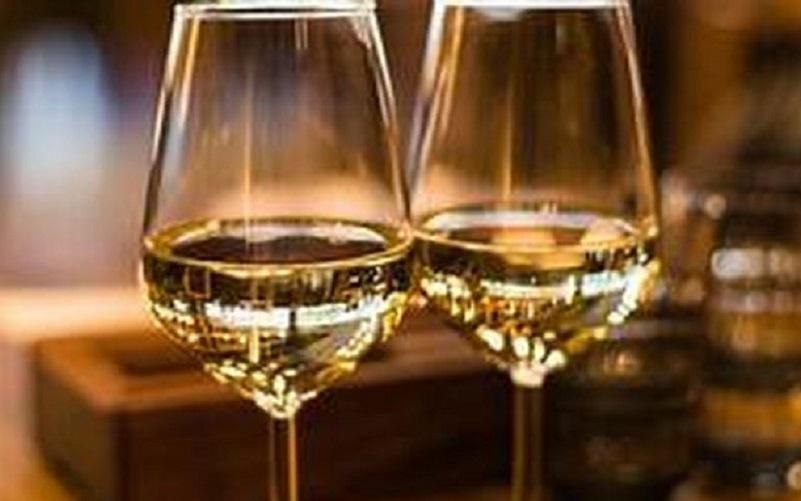Primeira feira da uva e vinho de Brasília será realizada em Planaltina