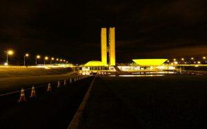 Congresso Maio Amarelo