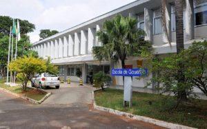Escola Superior de Gestão (ESG) DF