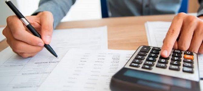 Limitar uso do desconto simplificado no IR fará contribuinte pagar mais tributo