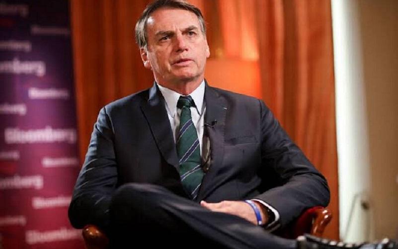 Governo Bolsonaro: afogando em números