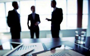 Compliance no ambiente corporativo